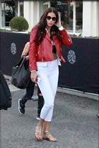Celebrity Photo: Adriana Lima 1200x1797   295 kb Viewed 24 times @BestEyeCandy.com Added 147 days ago