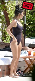 Celebrity Photo: Kourtney Kardashian 1298x3000   1.3 mb Viewed 5 times @BestEyeCandy.com Added 2 days ago