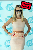 Celebrity Photo: Amanda Holden 2848x4288   2.9 mb Viewed 5 times @BestEyeCandy.com Added 149 days ago