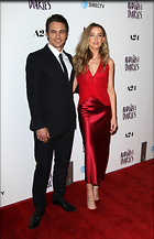 Celebrity Photo: Amber Heard 114 Photos Photoset #313196 @BestEyeCandy.com Added 313 days ago