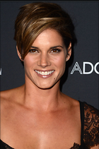 Celebrity Photo: Missy Peregrym 1200x1812   244 kb Viewed 124 times @BestEyeCandy.com Added 252 days ago