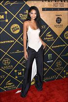 Celebrity Photo: Chanel Iman 1200x1800   373 kb Viewed 69 times @BestEyeCandy.com Added 772 days ago