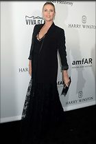 Celebrity Photo: Charlize Theron 2100x3128   422 kb Viewed 37 times @BestEyeCandy.com Added 45 days ago