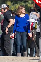 Celebrity Photo: Emma Watson 1200x1800   201 kb Viewed 80 times @BestEyeCandy.com Added 10 days ago
