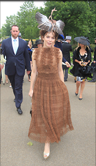 Celebrity Photo: Anna Friel 1470x2546   508 kb Viewed 105 times @BestEyeCandy.com Added 483 days ago