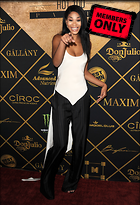 Celebrity Photo: Chanel Iman 3000x4391   2.8 mb Viewed 1 time @BestEyeCandy.com Added 674 days ago