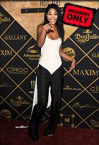 Celebrity Photo: Chanel Iman 3000x4391   2.8 mb Viewed 1 time @BestEyeCandy.com Added 677 days ago
