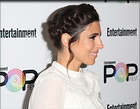 Celebrity Photo: Jamie Lynn Sigler 3000x2332   606 kb Viewed 76 times @BestEyeCandy.com Added 425 days ago