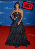 Celebrity Photo: Gabrielle Union 3150x4380   2.6 mb Viewed 0 times @BestEyeCandy.com Added 22 days ago
