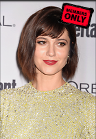 Celebrity Photo: Mary Elizabeth Winstead 3144x4552   3.1 mb Viewed 0 times @BestEyeCandy.com Added 31 days ago