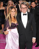 Celebrity Photo: Sarah Jessica Parker 2100x2610   986 kb Viewed 22 times @BestEyeCandy.com Added 24 days ago