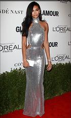 Celebrity Photo: Chanel Iman 1200x1983   491 kb Viewed 25 times @BestEyeCandy.com Added 49 days ago