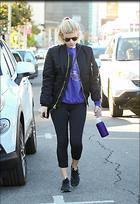Celebrity Photo: Kate Mara 1200x1746   316 kb Viewed 27 times @BestEyeCandy.com Added 25 days ago