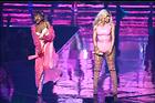 Celebrity Photo: Ariana Grande 3600x2396   1,005 kb Viewed 25 times @BestEyeCandy.com Added 176 days ago