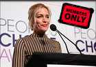Celebrity Photo: Piper Perabo 5048x3512   1.4 mb Viewed 2 times @BestEyeCandy.com Added 306 days ago