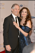 Celebrity Photo: Lynda Carter 2100x3150   678 kb Viewed 173 times @BestEyeCandy.com Added 291 days ago