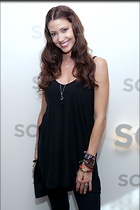 Celebrity Photo: Shannon Elizabeth 800x1201   63 kb Viewed 54 times @BestEyeCandy.com Added 147 days ago