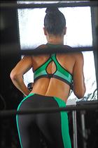 Celebrity Photo: Adriana Lima 1200x1800   250 kb Viewed 51 times @BestEyeCandy.com Added 164 days ago