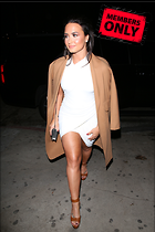 Celebrity Photo: Demi Lovato 3417x5126   1.7 mb Viewed 1 time @BestEyeCandy.com Added 19 days ago