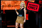Celebrity Photo: Miranda Lambert 4365x2910   2.5 mb Viewed 0 times @BestEyeCandy.com Added 4 days ago