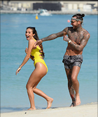 Celebrity Photo: Megan McKenna 1200x1427   175 kb Viewed 22 times @BestEyeCandy.com Added 73 days ago