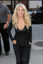 Celebrity Photo: Christie Brinkley 1200x1800   248 kb Viewed 25 times @BestEyeCandy.com Added 17 days ago