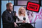 Celebrity Photo: Kellie Pickler 3000x2000   2.9 mb Viewed 1 time @BestEyeCandy.com Added 209 days ago