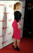 Celebrity Photo: Bryce Dallas Howard 3150x5037   1.3 mb Viewed 356 times @BestEyeCandy.com Added 302 days ago