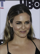 Celebrity Photo: Alicia Silverstone 1200x1630   213 kb Viewed 68 times @BestEyeCandy.com Added 608 days ago