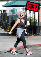Celebrity Photo: Miranda Lambert 1460x2054   1.5 mb Viewed 3 times @BestEyeCandy.com Added 216 days ago