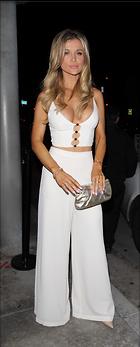 Celebrity Photo: Joanna Krupa 1200x2977   256 kb Viewed 74 times @BestEyeCandy.com Added 28 days ago