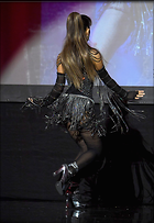 Celebrity Photo: Ariana Grande 410x594   116 kb Viewed 29 times @BestEyeCandy.com Added 186 days ago