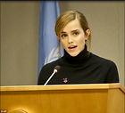 Celebrity Photo: Emma Watson 634x573   61 kb Viewed 14 times @BestEyeCandy.com Added 25 days ago