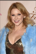 Celebrity Photo: Renee Olstead 1200x1804   297 kb Viewed 95 times @BestEyeCandy.com Added 43 days ago