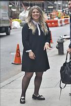 Celebrity Photo: Kelly Clarkson 1200x1800   253 kb Viewed 70 times @BestEyeCandy.com Added 250 days ago