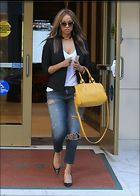 Celebrity Photo: Tyra Banks 1200x1677   237 kb Viewed 23 times @BestEyeCandy.com Added 97 days ago