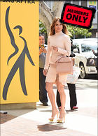 Celebrity Photo: Jennifer Lopez 3456x4805   4.7 mb Viewed 1 time @BestEyeCandy.com Added 4 days ago
