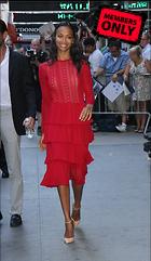 Celebrity Photo: Zoe Saldana 2395x4122   1.9 mb Viewed 0 times @BestEyeCandy.com Added 25 days ago