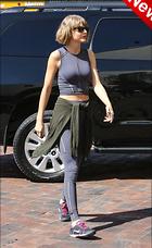 Celebrity Photo: Taylor Swift 1178x1920   680 kb Viewed 115 times @BestEyeCandy.com Added 12 days ago