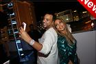 Celebrity Photo: Jennifer Lopez 1200x800   111 kb Viewed 21 times @BestEyeCandy.com Added 3 days ago