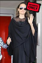 Celebrity Photo: Angelina Jolie 1607x2410   1.7 mb Viewed 0 times @BestEyeCandy.com Added 212 days ago