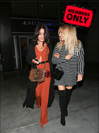 Celebrity Photo: Ashley Tisdale 2325x3100   1.5 mb Viewed 0 times @BestEyeCandy.com Added 183 days ago