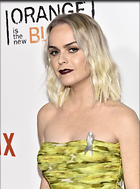 Celebrity Photo: Taryn Manning 1200x1620   215 kb Viewed 33 times @BestEyeCandy.com Added 245 days ago