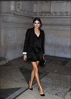 Celebrity Photo: Olivia Palermo 1575x2205   783 kb Viewed 129 times @BestEyeCandy.com Added 708 days ago