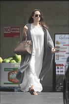 Celebrity Photo: Angelina Jolie 1200x1800   192 kb Viewed 117 times @BestEyeCandy.com Added 457 days ago
