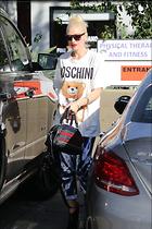 Celebrity Photo: Gwen Stefani 1200x1800   261 kb Viewed 46 times @BestEyeCandy.com Added 315 days ago