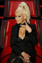 Celebrity Photo: Christina Aguilera 1280x1920   225 kb Viewed 301 times @BestEyeCandy.com Added 592 days ago