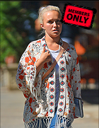 Celebrity Photo: Hayden Panettiere 2318x3000   2.8 mb Viewed 1 time @BestEyeCandy.com Added 110 days ago