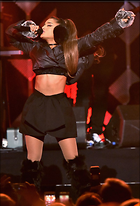 Celebrity Photo: Ariana Grande 800x1175   102 kb Viewed 80 times @BestEyeCandy.com Added 371 days ago