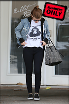 Celebrity Photo: Kate Mara 2267x3400   1.3 mb Viewed 1 time @BestEyeCandy.com Added 6 days ago